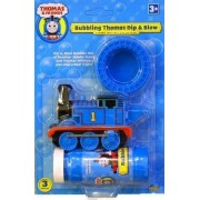 Bubbling Thomas Dip and Blow Bubble Blower