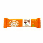 Raw Ba Amande physalis 40g