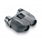 Bushnell Powerview 8x 25 - Compact Porro