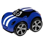 Chicco Gioco Mini Turbo Stunt Blu