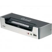 Switch KVM 2 ports HDMI 1.3 (HDCP) USB