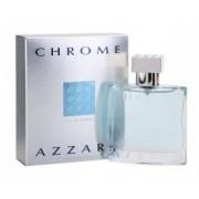 Chrome Azzaro 50 ml Spray, Eau de Toilette