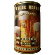 Better Brew Enhancing Malt 1.5 kg
