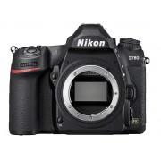 Nikon D780 (без объектива)