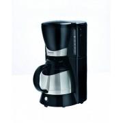Cafetiera cu filtru Grundig KM5040