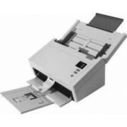 Scanner Avision AD230 A4