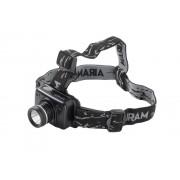 Airam LED pannlampa 5W 180lm