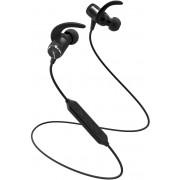 Champion Sport Headset Bluetooth