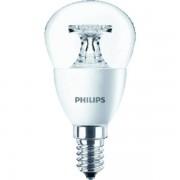 Philips CorePro Ledlamp L8.8cm diameter: 4.5cm Wit 50759900