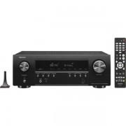 Receiver Denon AVR-S640H, 5.2 Canais, 75W