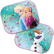 SET 2 PARASOLARE AUTO FROZEN DISNEY - SEVEN (SEV9301)