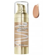MAX FACTOR SKIN LUMINIZER MIRACLE 50 NATURAL