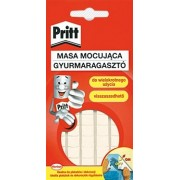 GYURMARAGASZTÓ PRITT FIX-IT MULTIFIX 50G
