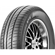 Anvelope Pirelli CINTURATO P1 VERDE 205/60 R15 91V