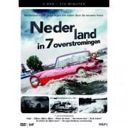 Just4kids Bv Nederland In Zeven Overstromingen 2 Dvd