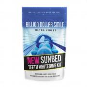 Billion Dollar Smile Teeth Whitening UV Gel Pen & Mouthguard