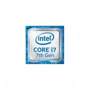 ITL-BX80677I77700 - Intel Core i7-7700 Soc 1151