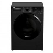 Beko WEY94P64EB Freestanding 9kg 1400rpm Washing Machine AquaTech-Black