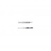 Pasta Termoconductoare Silver Adhesive (2x 3.5g)
