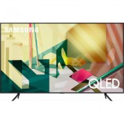 "Samsung QN75Q70T 75"""" 4K Smart LED TV"