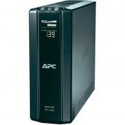Ups APC Back-UPS RS BR1500G-GR line-interactive 1500VA-865W