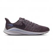 Nike Scarpe Running Air Zoom Vomero 14 Grigio In Uomo EUR 45,5 / US 11,5