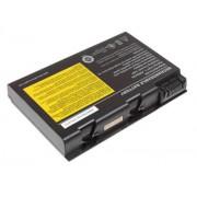 Acer BATCL50L / BTT3504.001 / BTT3506.001 / MCL50