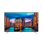 Telefunken TV TELEFUNKEN AURUM65UHD (LED - 65'' - 165 cm - 4K Ultra HD - Smart TV)