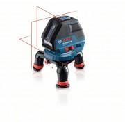 BOSCH GLL 3-50, Nivelă laser cu linii