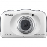 Nikon Coolpix W100 Backpack kit Wit