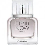 Calvin Profumi da uomo Eternity now for men Eau de Toilette Spray 100 ml