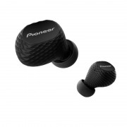 Pioneer SE-C8TW Auriculares Bluetooth Pretos