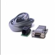 DSC PC-LINK-SCW kábel