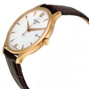 Ceas bărbătesc Tissot T-Classic Tradition T063.610.36.037.00 / T0636103603700