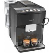 Espressor de cafea automat Siemens TP503R09 1500W 15 bar Display CoffeeSelect Functie OneTouch Negru