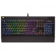 Corsair Tastiera Gaming Strafe rGb Brown