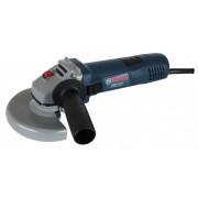 Bosch GWS 7-125 Professional kutna brusilica