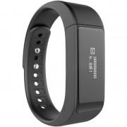 Originele iwown i5 plus smart armband polsband activiteit tracker smartband passometer sleep monitor voor android ios touchpad jakcom