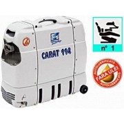 Compresor FIAC MEDICAL tip CARAT 114