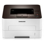 Printer, SAMSUNG SL-M2625D, Laser, Duplex (SL-M2625D/SEE)