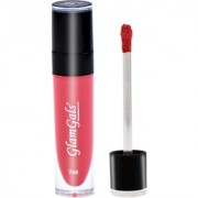 GlamGals Colorstay Lipgloss - Pink - 7ML