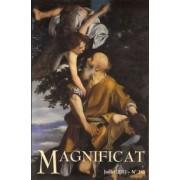 Magnificat n°248 - Collectif - Livre