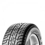 Anvelope Pirelli SCORPION ZERO 275/40 R20 106Y