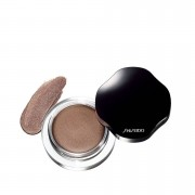 Shiseido Shimmering Cream Eye Colour (6g) - BR306 Leather