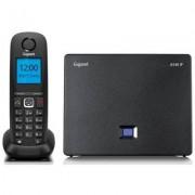 Siemens Telefon A540 IP