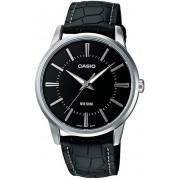 Casio Collection MTP-1303L-1AVEF