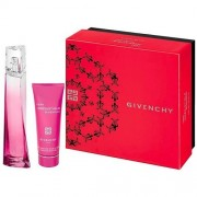 Givenchy VERY IRRESISTIBLE Дамски Комплект Set - EdT 30 + b/lot 75 ml