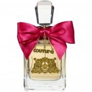 Viva La Juicy Dama Juicy Couture 100 Ml EDP Spray ORIGINAL