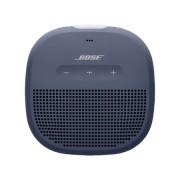 Boxa Bluetooth Bose SoundLink Micro MID BLUE