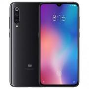 Xiaomi Mi 9 128GB DS, черен
